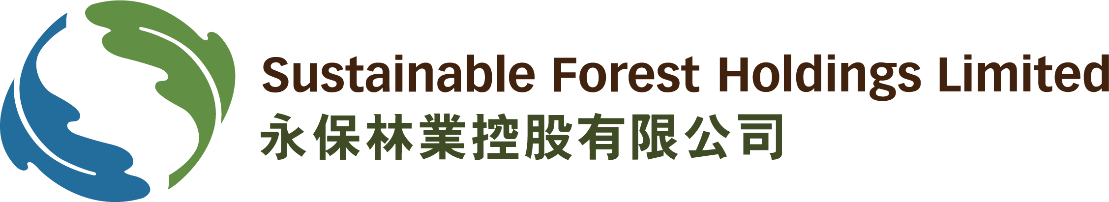 Sustainable Forest Holdings Limited